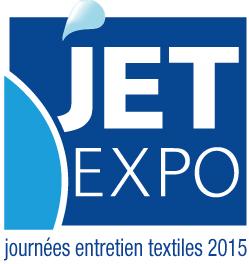 H²mat' en conférence au salon Jet Expo