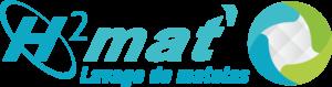 H²mat', le professionnel de l'entretien du parc de literie