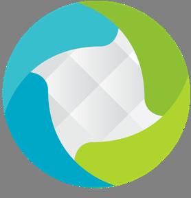 logo graph seul